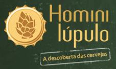 Homini Lupulo