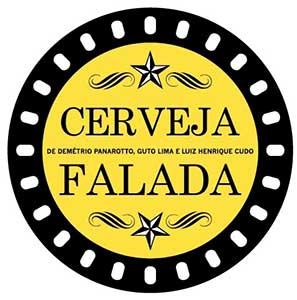 Cerveja-Falada_1