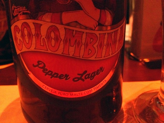 pepper-lager17