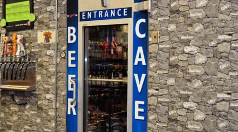 BeerCave-470x260