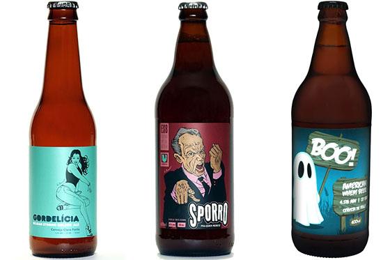 cervejaria-urbana-gordelicia-sporro-boo