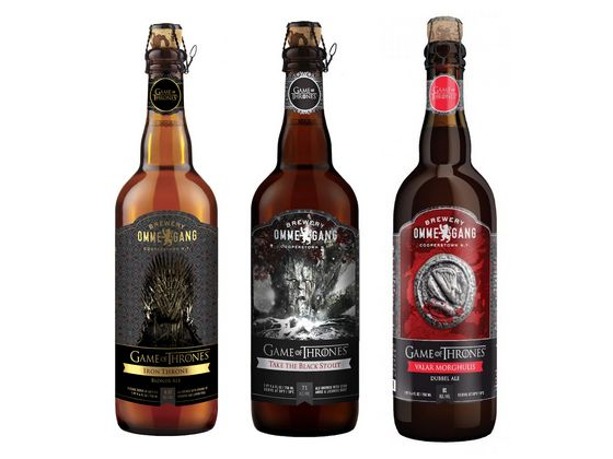 game-of-thrones-ommegang