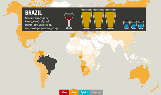 alcohol-map