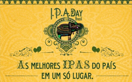 logo_ipaday