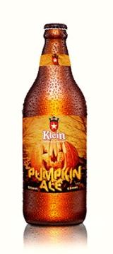 pumpkin-br (4)