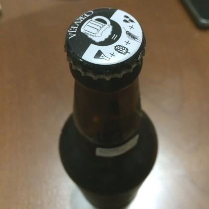 garrafa-cerveja-caseira-artesanal