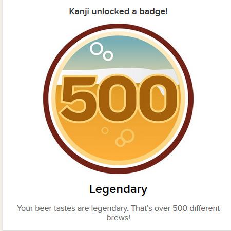 untappd-badge-500