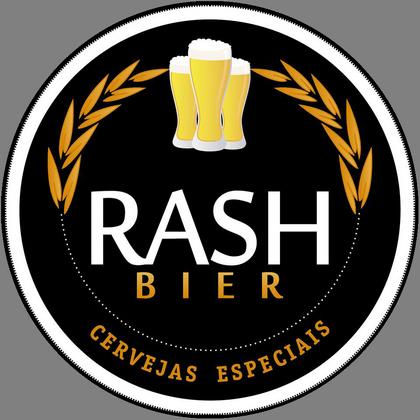 rash-bier-420