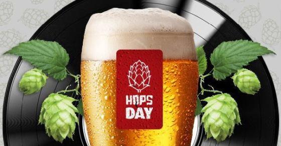 hops-day