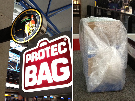 protec-bag-mala-embalada