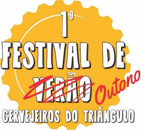 festival-outono-ct