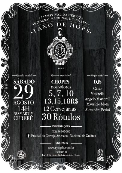 1ano-hops-cartaz