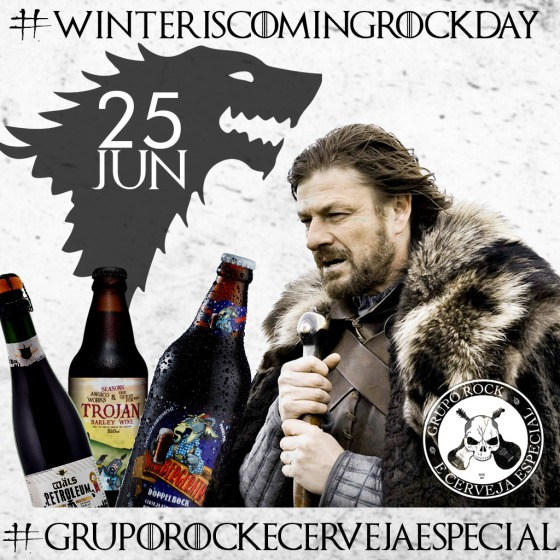 winteriscomingrockday